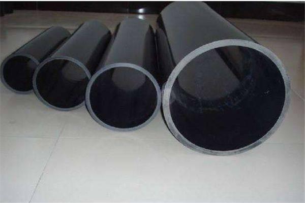 DN219尾矿管-超高耐磨管